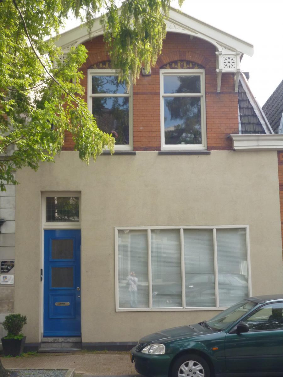 Verhuurdersbeheer_stationstraat_appartement1_ (14)