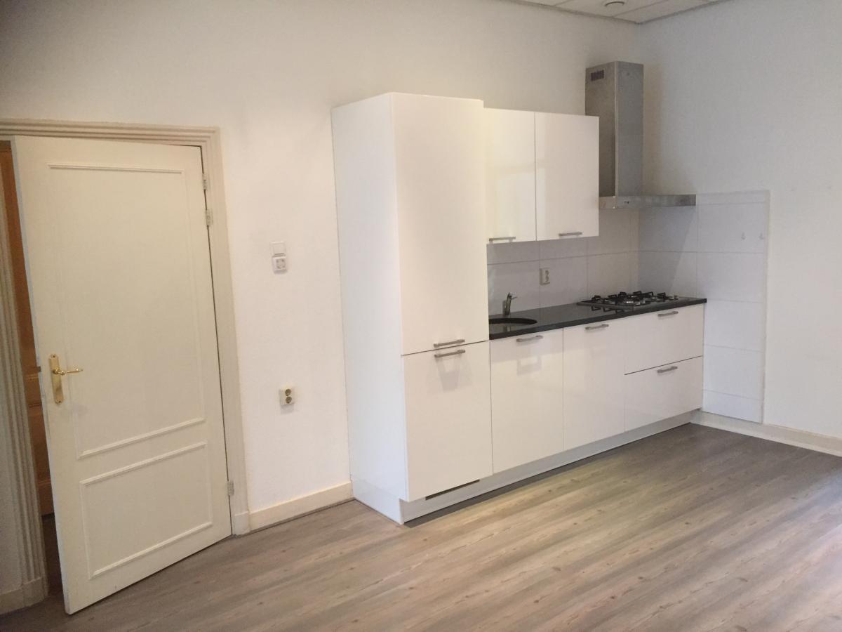 Verhuurdersbeheer_stationstraat_appartement1_ (2)