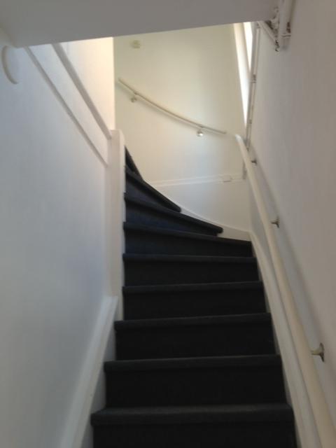 Montroos_verhuurdersbeheer_vinkenstraat_appartementC_ (1)