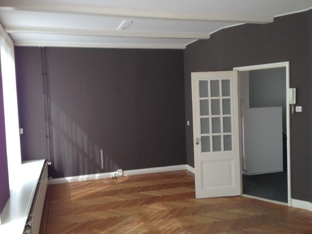 Montroos_verhuurdersbeheer_vinkenstraat_appartementC_ (10)