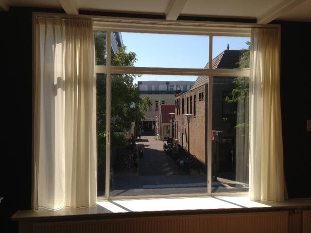 Montroos_verhuurdersbeheer_vinkenstraat_appartementC_ (12)