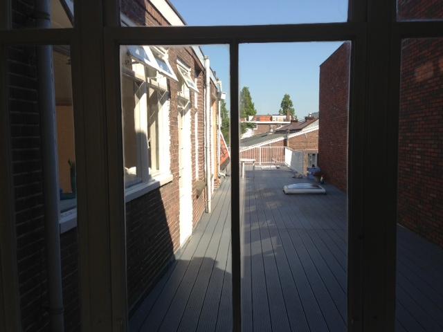 Montroos_verhuurdersbeheer_vinkenstraat_appartementC_ (13)