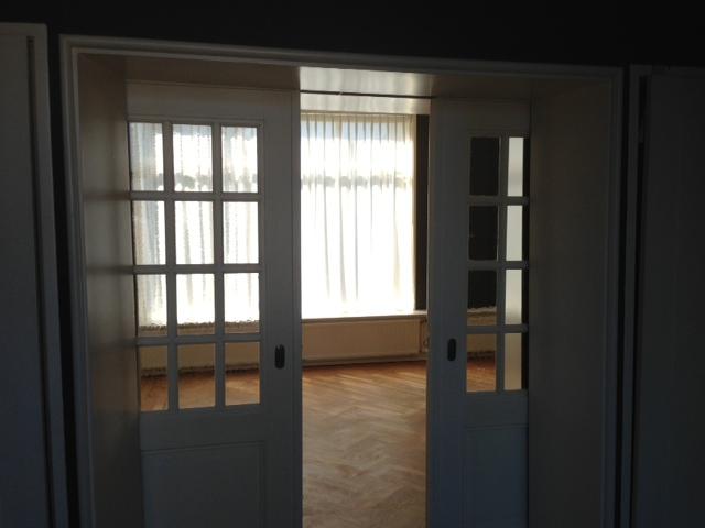 Montroos_verhuurdersbeheer_vinkenstraat_appartementC_ (14)