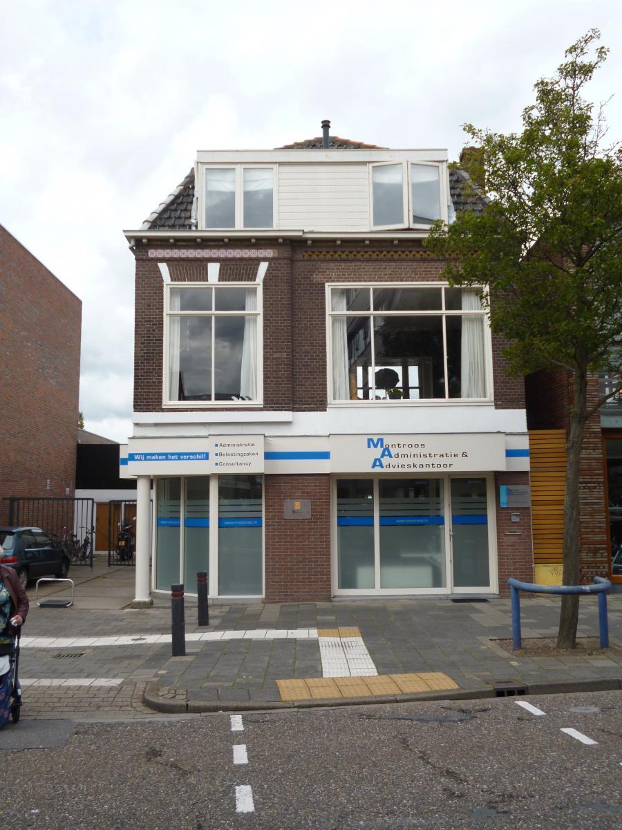Montroos_verhuurdersbeheer_vinkenstraat_appartementC_ (16)