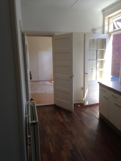 Montroos_verhuurdersbeheer_vinkenstraat_appartementC_ (18)