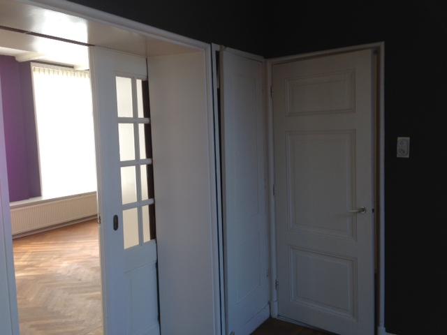 Montroos_verhuurdersbeheer_vinkenstraat_appartementC_ (2)