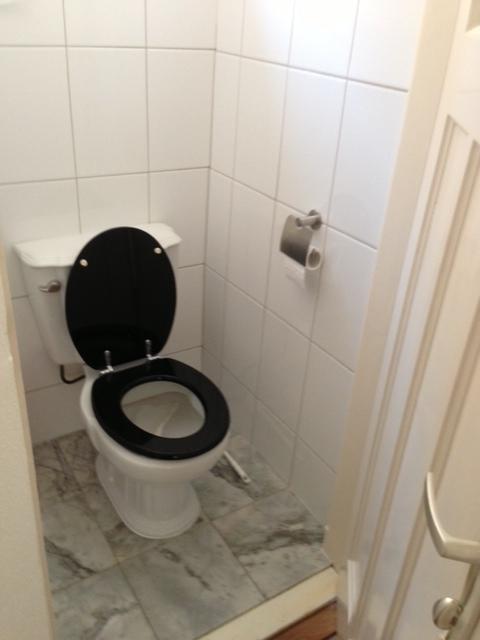 Montroos_verhuurdersbeheer_vinkenstraat_appartementC_ (3)