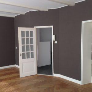 Montroos_verhuurdersbeheer_vinkenstraat_appartementC_ (7)