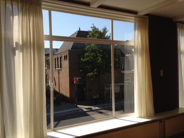 Montroos_verhuurdersbeheer_vinkenstraat_appartementC_ (9)