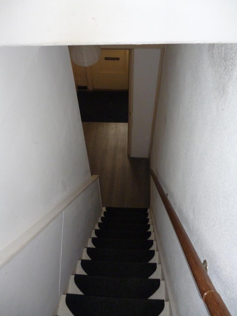 Verhuurdersbeheer_stationstraat_appartement2_ (20)