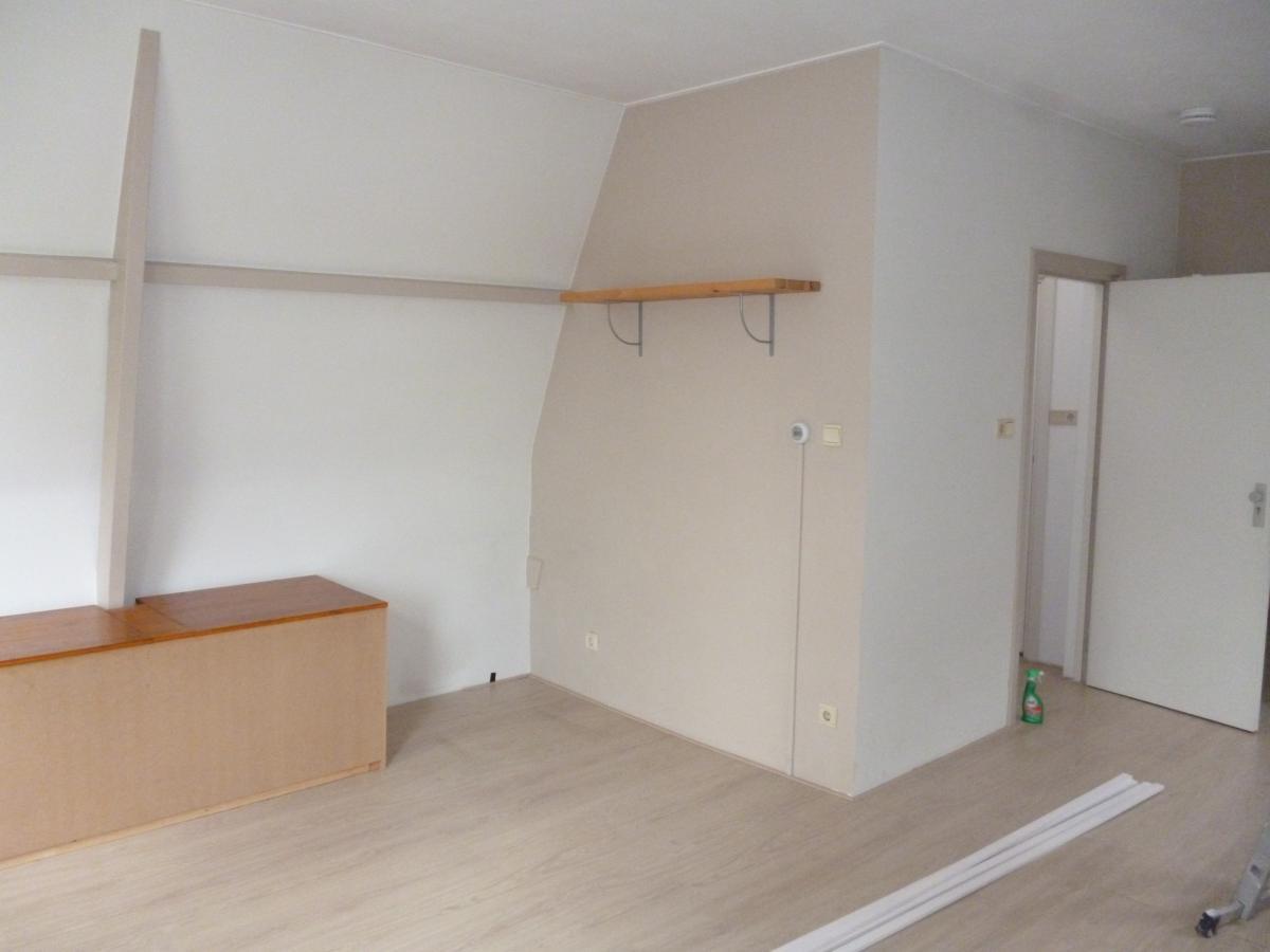 Verhuurdersbeheer_stationstraat_appartement2_ (5)