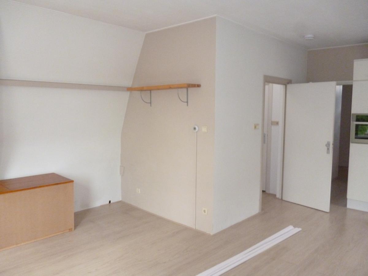 Verhuurdersbeheer_stationstraat_appartement2_ (7)