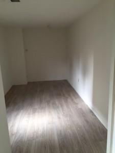 Verhuurdersbeheer_stationstraat_appartement3_ (4)