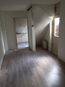 Verhuurdersbeheer_stationstraat_appartement3_ (5)