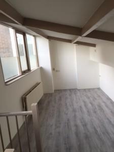 Verhuurdersbeheer_stationstraat_appartement3_ (7)