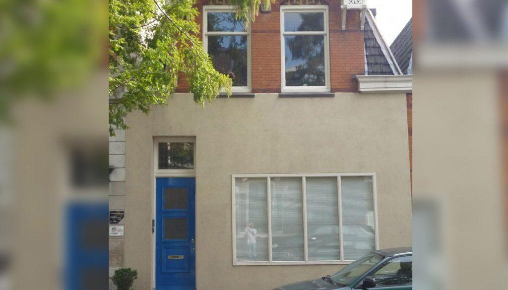 Verhuurdersbeheer_stationstraat_appartement3_ (8)2